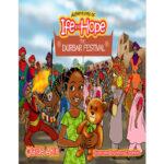 ife and hope