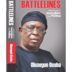 battlelines