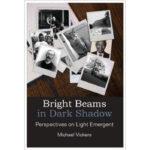 bright beams