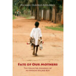 fate of our mothers