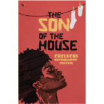 son of the house
