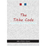 the tithe code