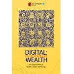 Digital Wealth Book