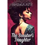 sentor's daughter