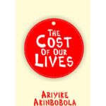 the cost of our lives