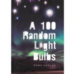 A 100 Random Light Bulbs