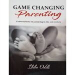 game changing parenting