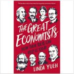 great economists