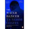 the water dancer book