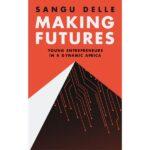 making futures