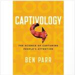 captivilogy