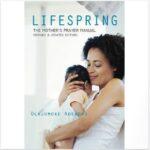 lifespring