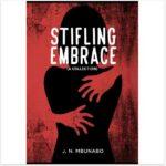 stifling