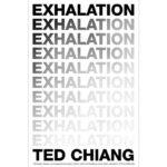 Exhaltion