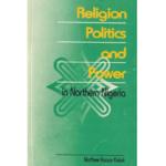 Religion, politics