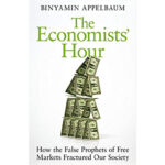 The Economist Hour