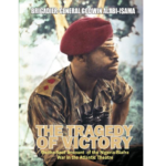 Tragedy of Victory