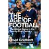 the age of football book