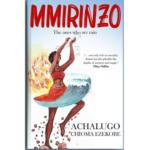 mmirinzo