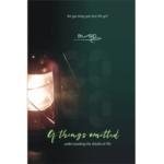 of things