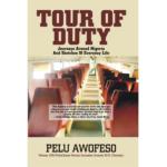 tour tour