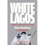 white lag
