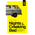 NIGHTS OF A CREAKING BED