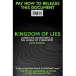 kingdom of lies