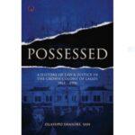 possed