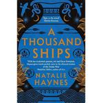 thousand ships