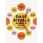 rituals3