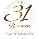 31 woman 1