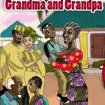 A-Visit-to-Grandma-Grandpa-new-cover