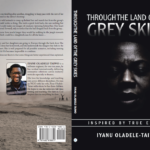 Book_cover – Iyanu OLADELE-TAIWO (1)