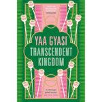 Transcedent Kingdom