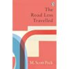 road less travelled book