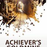 achiever goldmine