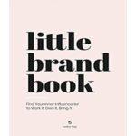 brand work