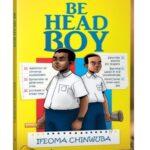 headboy