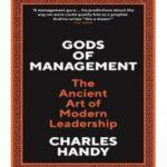 Godds of management