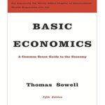 basic econ
