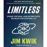limitles
