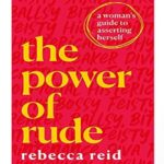 power of rude