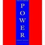 powerr