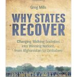 states recover