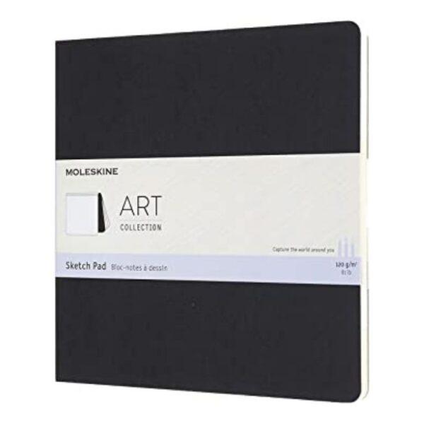 Moleskine Art Sketch Pad