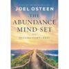 The abundance mindset by joel osteen