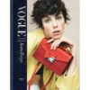 Vogue Essentials Handbags
