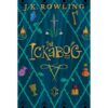 the ickabog by jk rowling