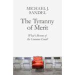 the trany of merit